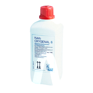 Product - OXIGENAL 6