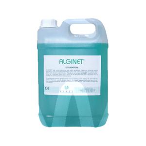 Product - ALGINET