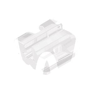 Product - BRACKETS GLAM CASO