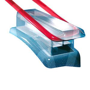 Product - TUBE BUCAL IMAGE