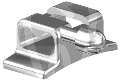 Product - TUBE LINGUAL AVEC CROCHET BOULE