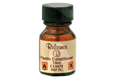 Product - CONDITIONNEUR PLASTIQUE (PL)