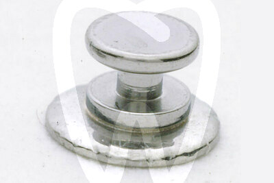 Product - BOUTONS LINGUAUX LEONE