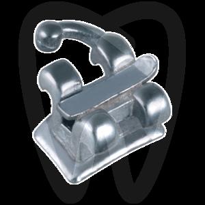 Product - TUBES BUCCAUX C.D. CONVERTIBLE