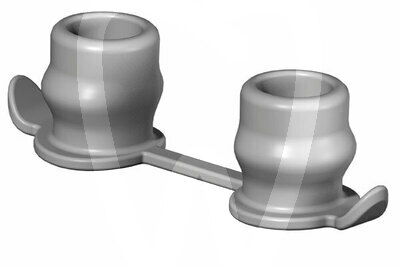 Product - STIMULATEUR NASAL