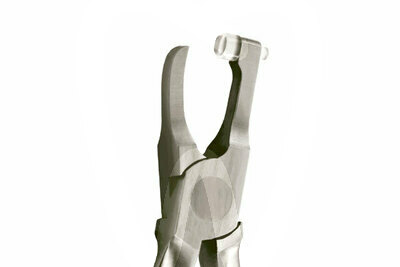 Product - PINCE A DEBAGUER 678-207
