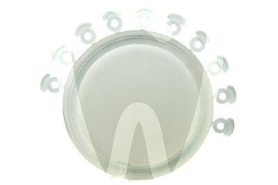 Product - LIGATURE ELASTIQUE AVEC COUSSIN PROTECTEUR