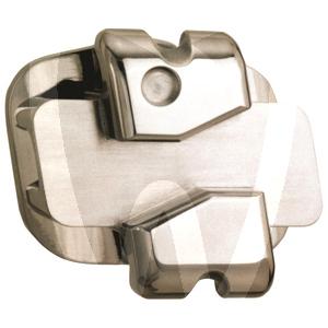Product - 296-600 BOITE BCKTS TIP EDGE METAL S/GUIDE