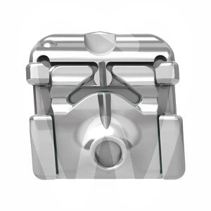 Product - BRACKETS CARRIERE SLX ROTH 0,022 RECHANGES