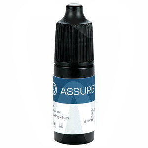 Product - ASSURE UNIVERSAL AS 6cc RELIANCE
