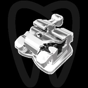 Product - BRACKETS AUTO PROCLINIC EXPERT CAS