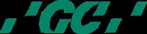 Brand GC