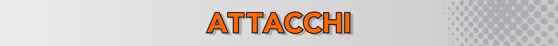 Attacchi image