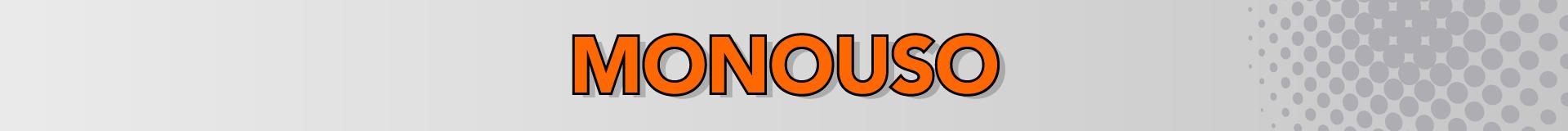 Monouso image