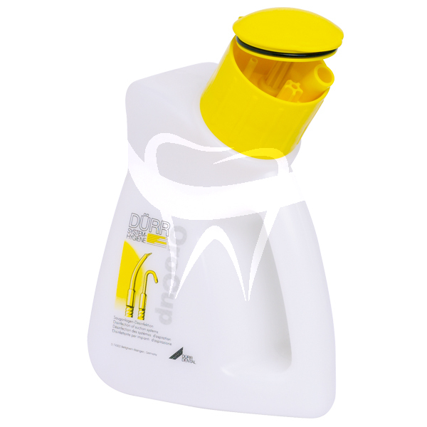 Product - OROCUP DOSIFICATORE