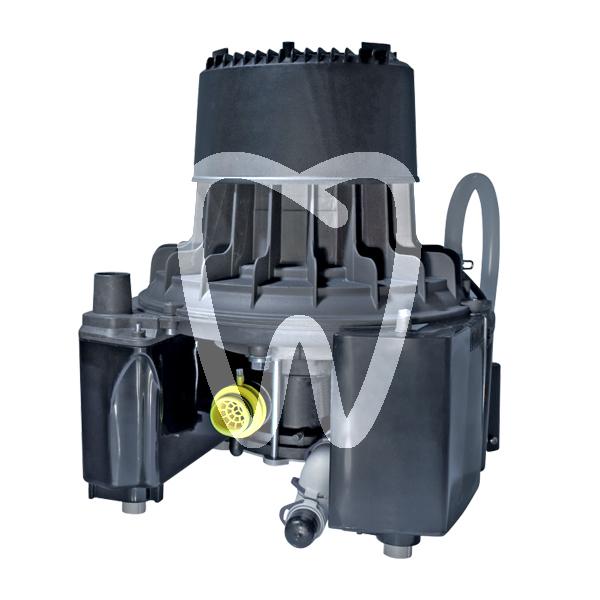 Product - MOTORE ASPIRAZIONE UM. VS 300 S
