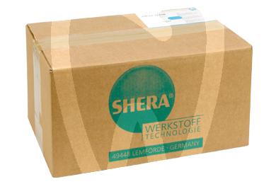 Product - SHERA ALPIN