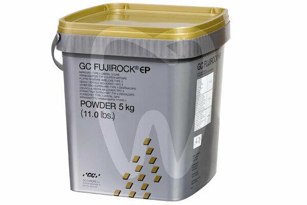 Product - FUJI-ROCK DORATO 5KG.