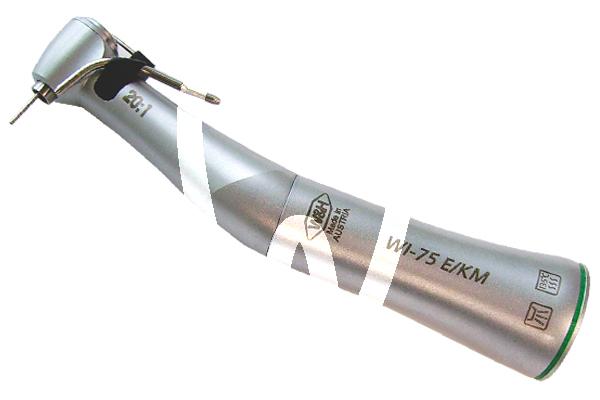 Product - CONTRANGOLO WI-75E/KM