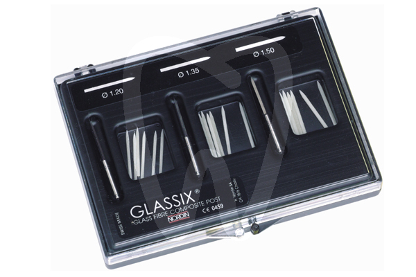 Product - GLASSIX KIT