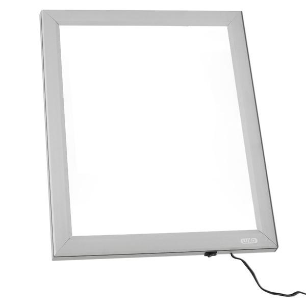 Product - NEGATIVOSCOPIO LED EXTRAPIATTO