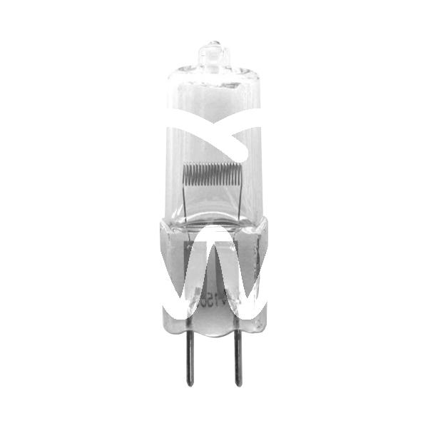 Product - LAMPADINA RIUNITO 24V-150W