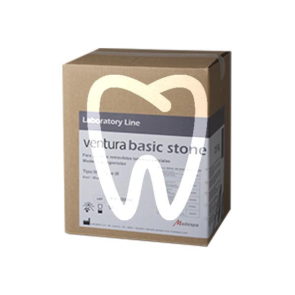 Product - VENTURA BASIC STONE