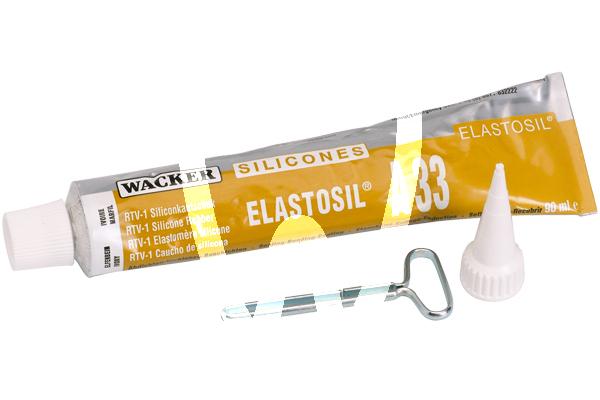 Product - ELASTOSIL A33