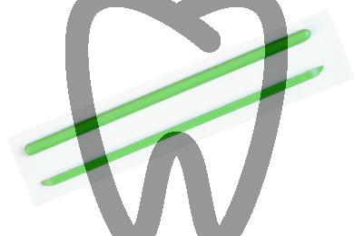 Product - TECHNOWAX-CANAL QUADRATO