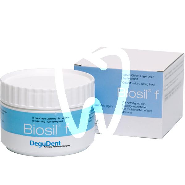 Product - BIOSIL F CONFEZIONE DA 1 KG.