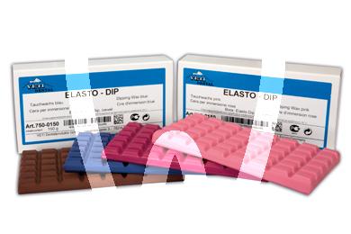 Product - CERA ELASTO-DIP