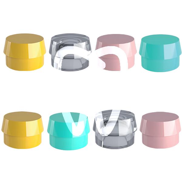 Product - OT CAP CUFFIE