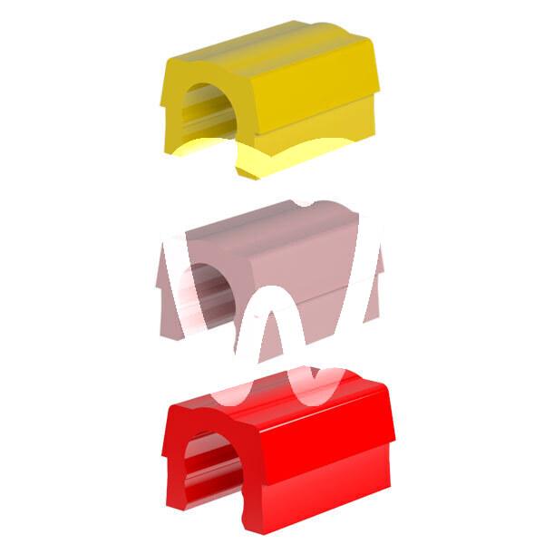 Product - OT BAR MULTIUSO CLIP DI RITENZIONE