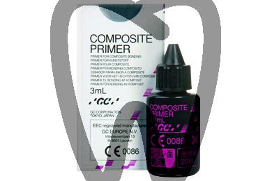 Product - GC COMPOSITO PRIMER