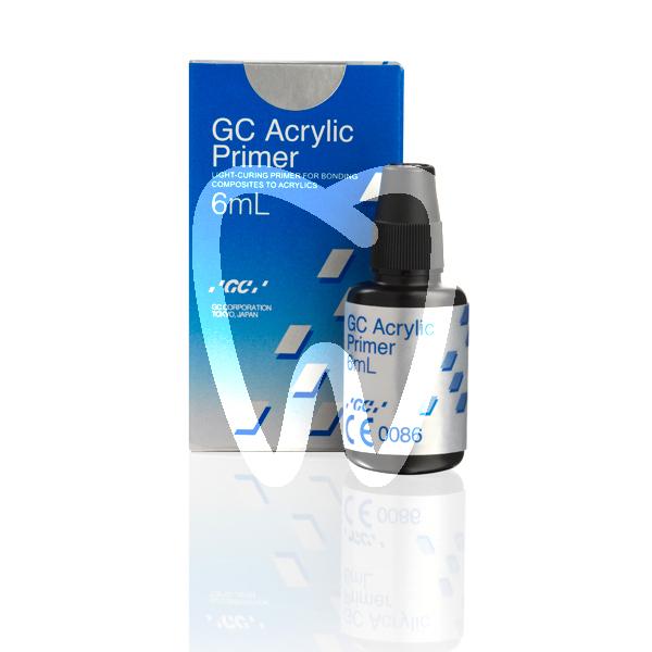 Product - GC GRADIA PLUS AIR BARRIER LIQUID