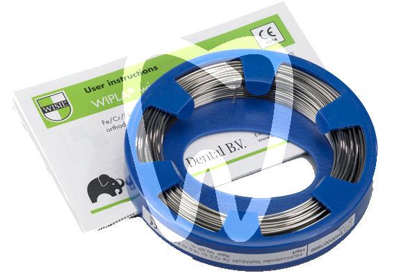 Product - FILO WIPLA 1/2 CA