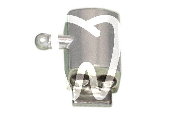 Product - DOPPIO RIKETTS/ BIOFORM ENTRAMBI I TUBI .018 X .025. NON CONVERTIBILE