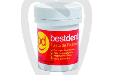 Product - PASTA PROFILASSI