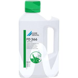 Product - FD 366 SENSITIVE DISINFEZIONE SUPERFICI DELICATE