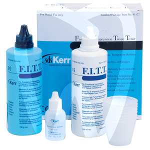 Product - F.I.T.T. KIT