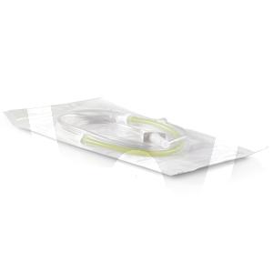 Product - KIT 10 LINEE DI IRRIGAZIONE / CHIROPRO SENZA LUCE