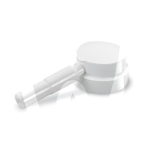 Product - BECCUCCIO PER SPRAY 20382 (PM-CA)