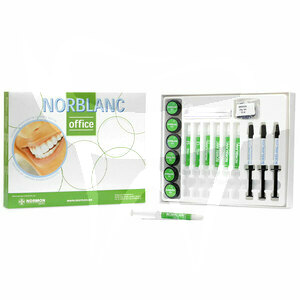 Product - NORBLANC OFFICE