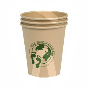 Product - BICCHIERE BIO CUP ECOLOGICI
