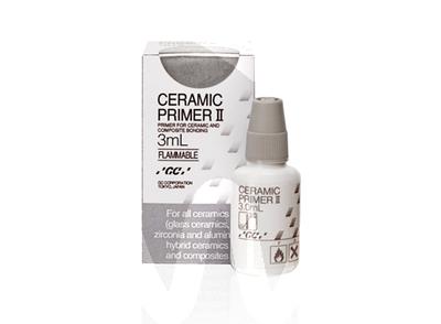 Product - CERAMIC PRIMER II