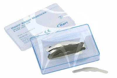 Product - MATRICI ADAPT Nº 375-382 KERR