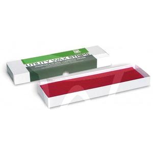 Product - CERA UTILITY BIANCA STRISCE ARROTONDATE
