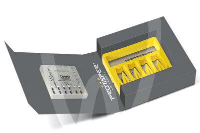 Product - PROTAPER RITRATTAMENTO D1-D3 MAILLEFER