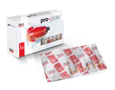 Product - LIME PROGLIDER STERILI