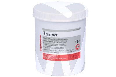 Product - TRAY NET